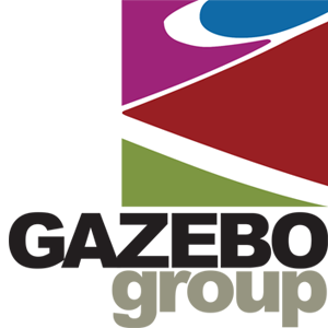 Gazebo Group Logo